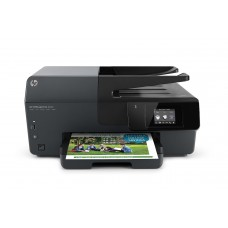 HP Officejet Pro 8710 e-All-in-One [A4-Size], D9L18A